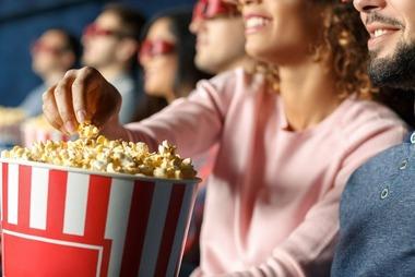 popcorn05